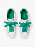 audrey sneakers, , s7productThumbnail