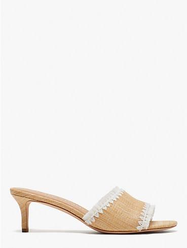 sabine slide sandals, , rr_productgrid