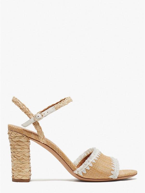 olivia sandals, , rr_large