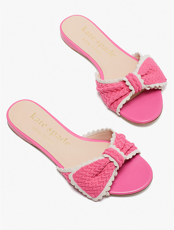 tango slide sandals, , rr_large