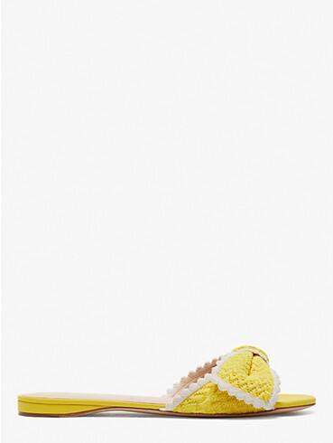 tango slide sandals, , rr_productgrid
