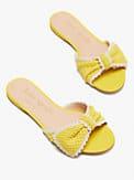 tango slide sandals, , s7productThumbnail