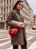 i heart ny x kate spade new york big apple crossbody, , s7productThumbnail