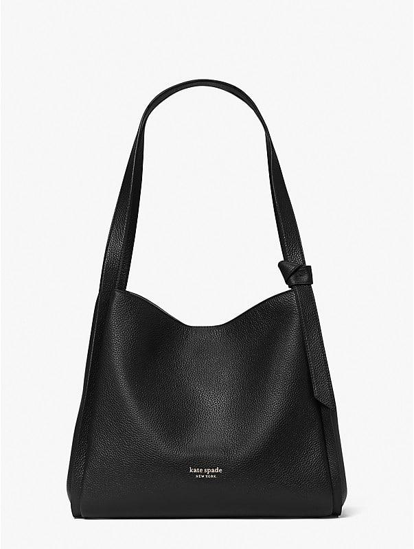 knott large shoulder bag, , rr_large