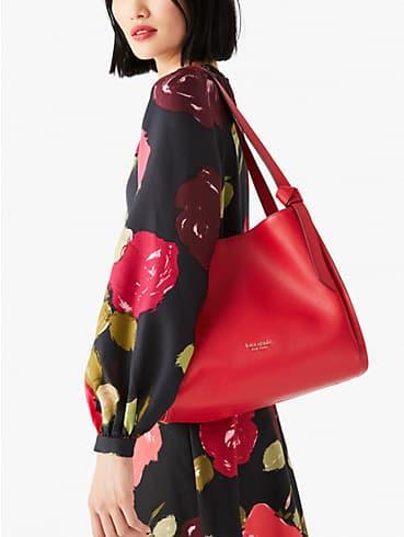 knott large shoulder bag, , rr_productgrid