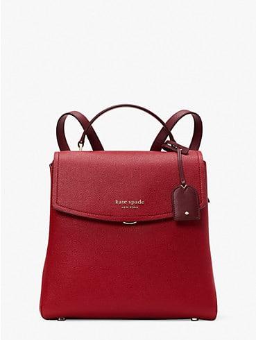 thompson colorblocked medium backpack, , rr_productgrid