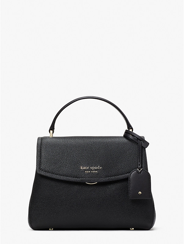 thompson small top-handle bag, , rr_large