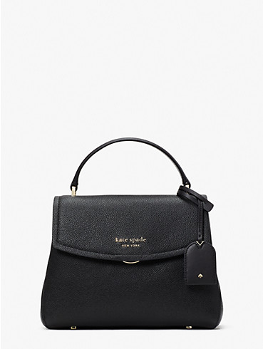 thompson small top-handle bag, , rr_productgrid