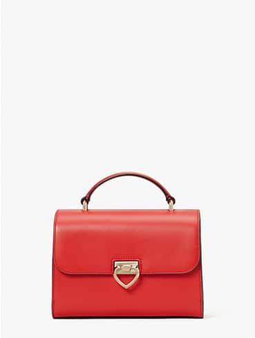 lovitt small top-handle bag, , rr_productgrid