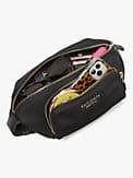 the little better sam nylon medium belt bag, , s7productThumbnail