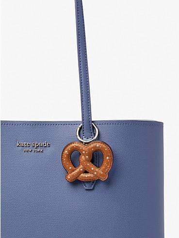 on a roll pretzel keychain, , rr_productgrid