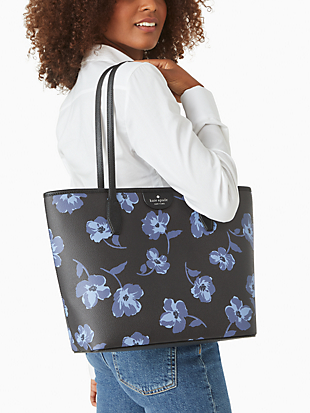 lori tote by kate spade new york hover view