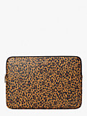 spencer universal laptop sleeve, , s7productThumbnail
