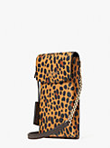 spencer north south phone crossbody, , s7productThumbnail