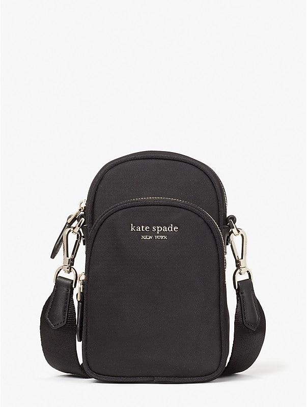 The Little Better Original Bag Handy-Umhängetasche aus Nylon, , rr_large