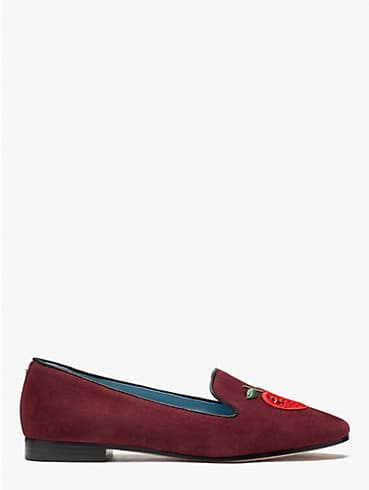lounge apple loafers, , rr_productgrid