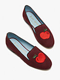 Lounge Apple Loafer, , s7productThumbnail