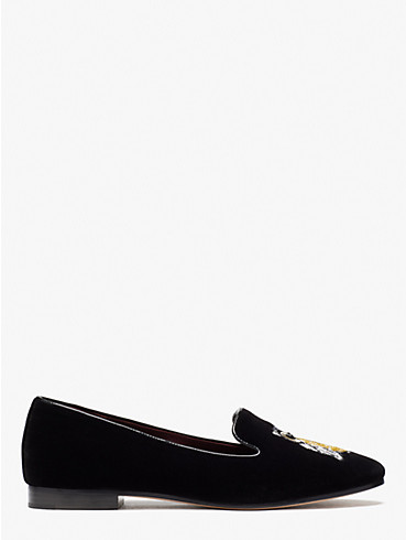 lounge wink loafers, , rr_productgrid
