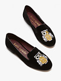 Lounge Wink Loafer, , s7productThumbnail
