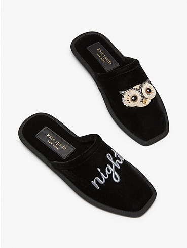 hoo hoo slippers, , rr_productgrid