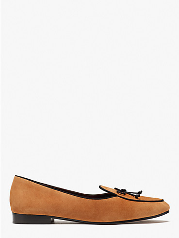 devi loafers, , rr_productgrid