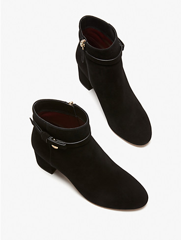 delina booties, , rr_productgrid