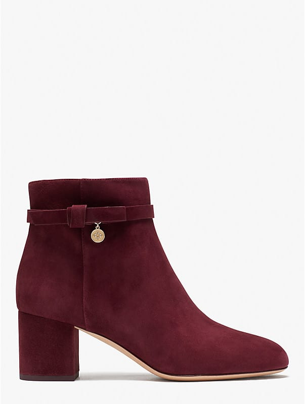 delina booties, , rr_large