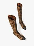 mikayla boots, , s7productThumbnail