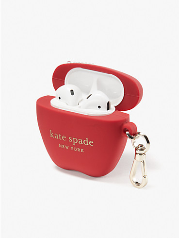 on a roll apple airpods case, , rr_productgrid