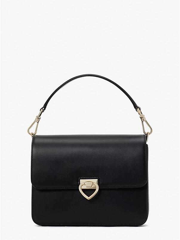 lovitt medium convertible shoulder bag, , rr_large