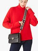 lovitt medium convertible shoulder bag, , s7productThumbnail