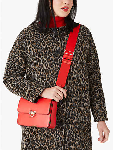 lovitt medium convertible shoulder bag, , rr_productgrid