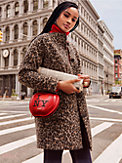 brushed leopard sugarcoat, , s7productThumbnail