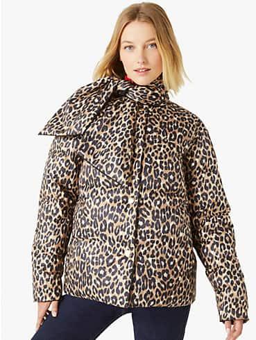 leopard central parka, , rr_productgrid