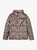 leopard central parka, , s7productThumbnail