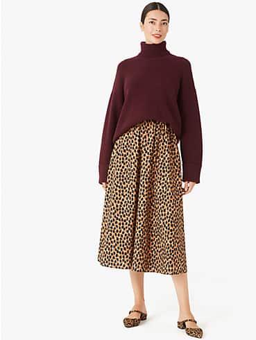 fireside sweater, , rr_productgrid