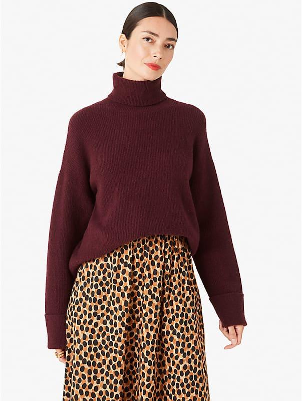 fireside sweater, , rr_large