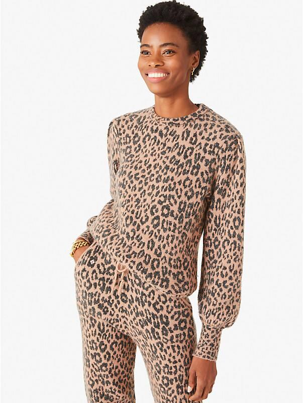 leopard dream sweater, , rr_large