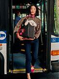 leopard dream sweater, , s7productThumbnail