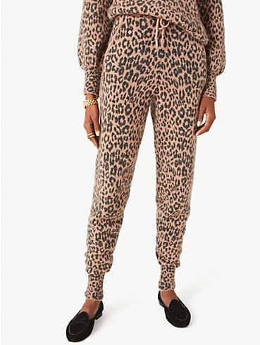 Leopard Dream Jogginghose, , rr_productgrid