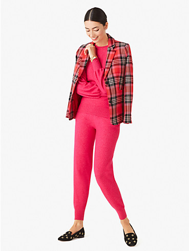 dream jogger pants, , rr_productgrid