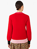 colorblock cashmere gallery cardigan, , s7productThumbnail