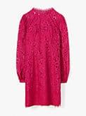floral lace dress, , s7productThumbnail