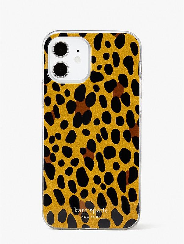 leopard iphone 12 pro max case, , rr_large