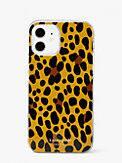 leopard iphone 12 pro max case, , s7productThumbnail