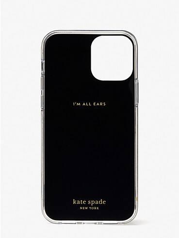 leopard iphone 12 pro max case, , rr_productgrid