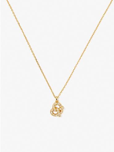 dashing beauty pretzel pendant, , rr_productgrid
