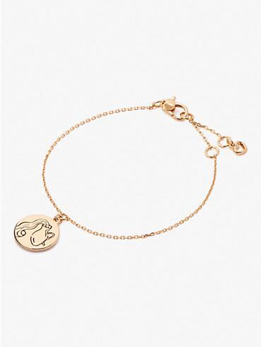 in the stars aquarius bracelet, , rr_productgrid