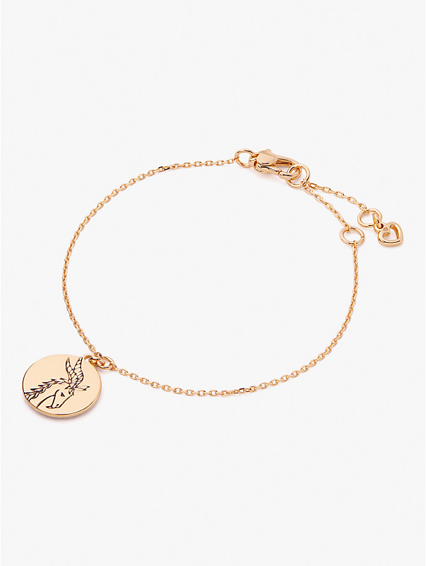in the stars capricorn bracelet, , rr_large
