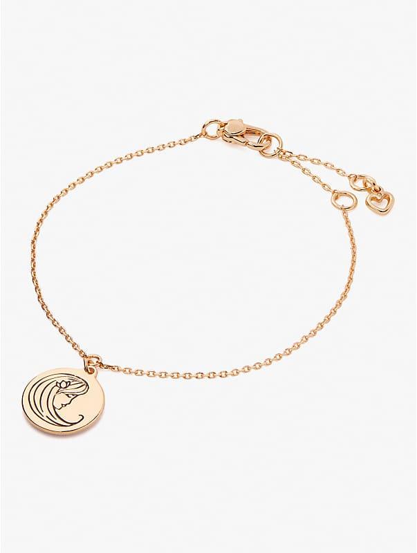 in the stars virgo bracelet, , rr_large